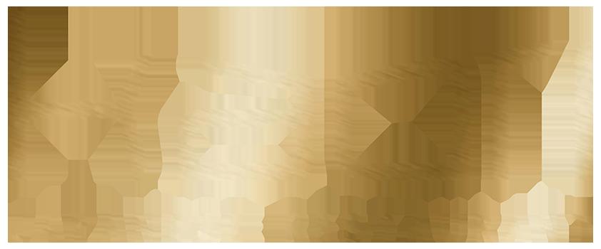 Kaori Japanese Restaurant | Varedo